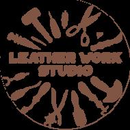 LeatherWorkStudio
